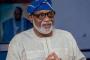We are set to give Nigerians new minimum wage –Saraki