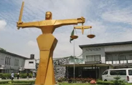 Ninth Speaker: Court quashes June 10 summons on Gbajabiamila