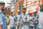 Cross River, Ondo produce 60% of Nigeria's cocoa