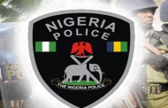Horror as gunmen kill DPO, pregnant police woman, 2 others in Edo