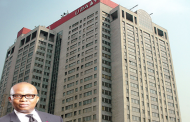 China Devt Bank, UBA sign $100m facility for African SMEs