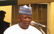 Presidential ambition? Count me out, says Zamfara governor