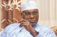 I will easily defeat Buhari in 2019, a lot of people are disgruntled but keeping quiet - Atiku