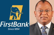 First bank in deep mess after mass sack; as sack staff threaten court action