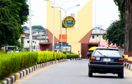 Crisis hits UNILAG over Babalakin's query to lecturers