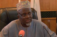 2019 UTME: Nigerians will be shocked by outcome of our probe – JAMB