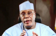 2019: Why Atiku is our preferred choice - Igbo youths