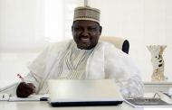 APC: Maina's reinstatement to office an embarrassment to FG