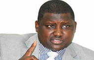Despite being wanted for alleged fraud, Maina got SSS, Police protection – Officials