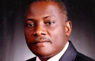 NJC Dismisses Innoson Motors Chairman's Petition Against Lagos Judge
