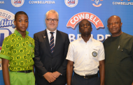 Cowbell Doubles The Prize Money For Cowbellpedia Winners