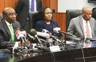Six Banks Meet CBN's Dividend Payout Rule