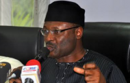 INEC announces plan to probe FG's TraderMoni scheme