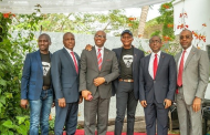 UBA launches Leo- Innovative Chat Banking Personality to revolutionalize Digital Banking