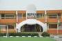 Nigeria Customs Service Pays Courtesy Visit To Lagos Brewery, Nigerian Breweries Plc