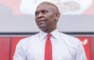 Elumelu: At 27, with luck, hardwork, I became the youngest ever bank branch manager