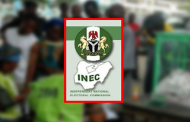Court Restrains INEC From Conducting Supplementary Governorship Election In Adamawa