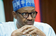 Buhari warns ballot snatchers again
