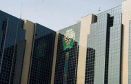 Banks borrow N6.27 trillion from central bank in seven weeks