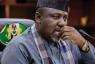 Okorocha's party adopts Atiku as presidential candidate
