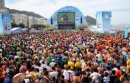 FIFA Fan Fest records 2.5m visitors