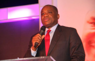 My popularity to bring me victory – Ex-Governor Kalu