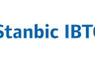 Stanbic IBTC, EDC build capacity for agri-business enterprises