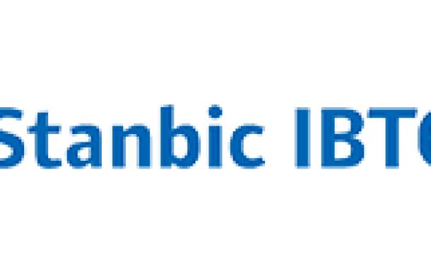 Stanbic IBTC announces fresh facility for Eland Oil & Gas
