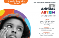 GTBank Rallies Support for Children With Autism… Holds 8th Annual Autism