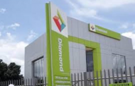 How Distressed Oil Sector Loans Damaged Diamond Bank