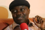 Woman, Man Found Dead Inside Car In Lagos (Photos)