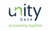 N7bn: Presidential Panel to charge Unity Bank for alleged economic sabotage