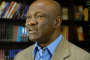 Jimi Agbaje quits PDP, speaks on the next plan