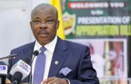 $350m Loan: Ogun/World Bank finalise economic transformation programme