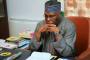 116 Nigerians deported from Libya