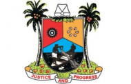 Lagos clarifies position on public holiday for elections