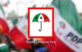 Election: PDP kicks against simultaneous accreditation, voting