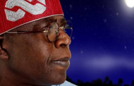 Tinubu 'Has Positioned His Son To Become Lagos Governor In 2023'