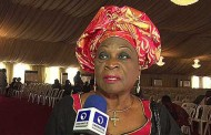 APC is more likee a mafia organisation – Bucknor-Akerele