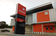GTBank Releases 2018 Full Year Audited Results