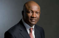 JUST IN: Agbaje clinches PDP guber ticket in Lagos