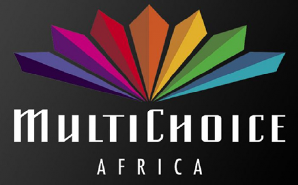 MultiChoice Talent Factory Mastercalsses Begin On Friday