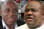 Yoruba Youths Warn Tinubu Over President Buhari