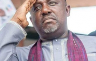 My INEC Certificate Cannot Be Touched Or Seized, Says Okorocha