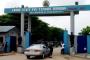 Customer battles Sterling Bank over million-naira fraud