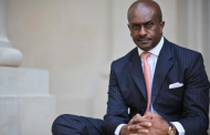 Diamond Bank appoints acting chairman