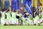 Atiku finally gets US visa, jets out of Nigeria