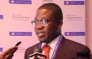 BREAKING: Muri-Okunola appointed as new HOS
