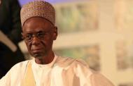 BREAKING: Shehu Shagari is dead