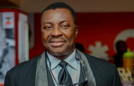 Why this election campaign season is low-key – Ali Baba